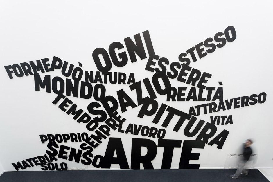 Marotta & Russo: In Teoria