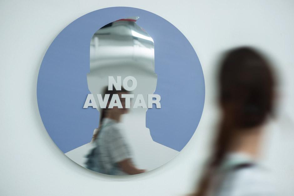 Marotta & Russo - No Avatar - Not Found