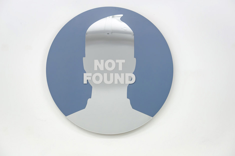 Marotta & Russo - Not Found