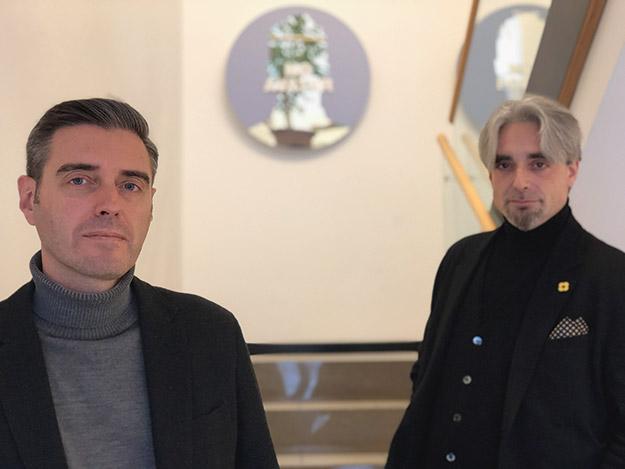 Marotta & Russo