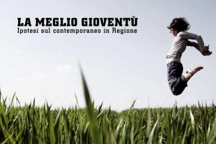 Marotta & Russo - La Meglio Gioventù