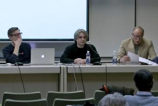Marotta & Russo: Da Vicino – Incontri con artisti del Nord Est contemporaneo