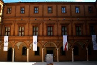 Marotta & Russo - Le bandiere della fortuna