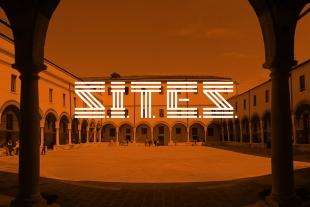 Marotta & Russo - S.I.T.E.S.
