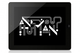 """Marotta & Russo: iBook """"Are You Human?"""""""