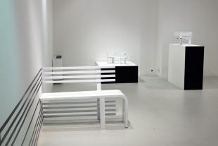Marotta & Russo, Due+ - Fondazione Furlan