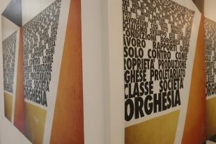 Marotta & Russo - Fast Manifesto